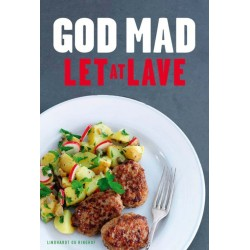 God mad let at lave