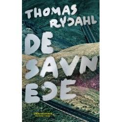 Thomas Rydahl - De savnede