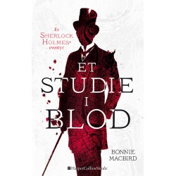 Et studie i blod: Et...