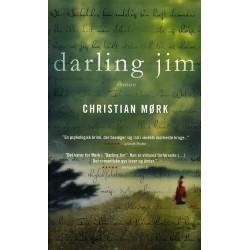 Christian Mørk - Darling Jim