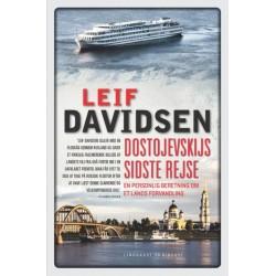 Dostojevskijs sidste rejse....