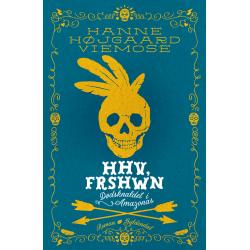 HHV, Frshwn