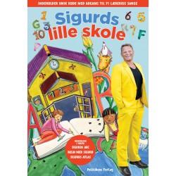 Sigurds lille skole