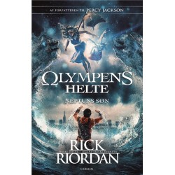 Olympens helte (2) -...