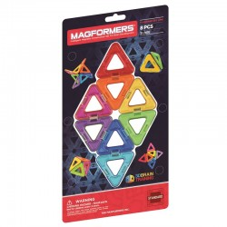 Magformers-8 (forventes...