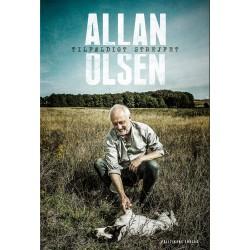 Allan Olsen - Tilfældigt...