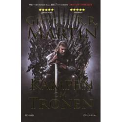 Kampen om tronen
