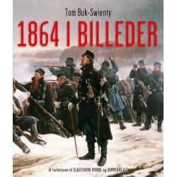 1864 i Billeder