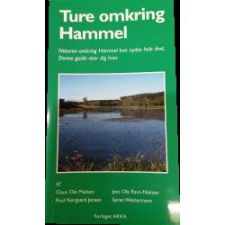 Ture omkring Hammel 1