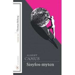 Sisyfos-myten