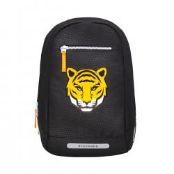 Beckmann Gymbag Tiger Team 12L