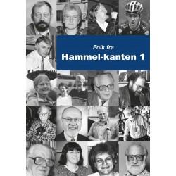 Folk fra Hammel-kanten 1