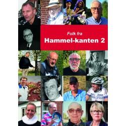Folk fra Hammel-kanten 2