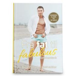 Fra fat til fabulous 2 -...