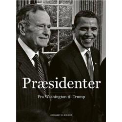 Præsidenter - fra...