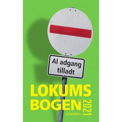 Lokumsbogen 2021