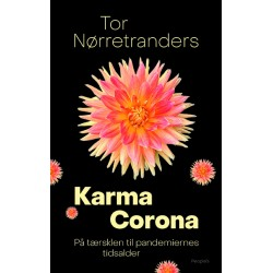 Karma Corona