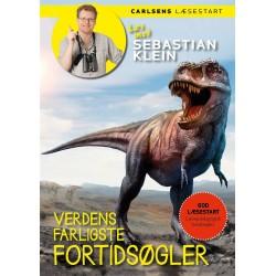 Læs med Sebastian Klein:...