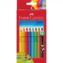 Faber-Castell Jumbo Grip...