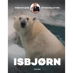 Sebastians dyrebibliotek:...