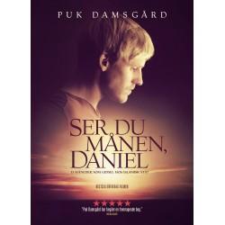 Ser du månen, Daniel