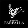Forlaget Farfalla